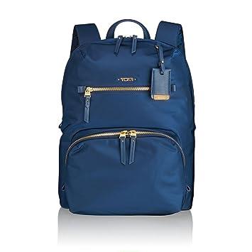 Tumi VoyageurHalle Laptop Backpack 12
