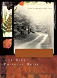 The Bible Promise Book, Barbour Publishing, Inc. Staff, 1597896799