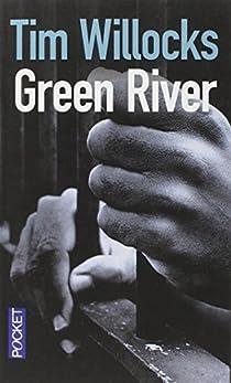 Green River par Willocks