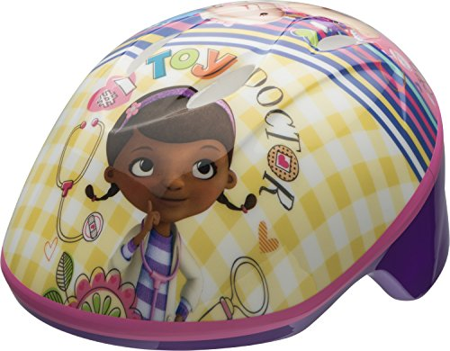 Bell-Toddler-Doc-Mc-Stuffins-Helmet