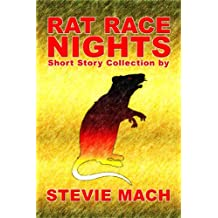 Rat Race Nights