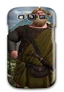 ZippyDoritEduard Galaxy S3 Hard Case With Fashion Design/ CmtMgWu2158wkWhd Phone Case
