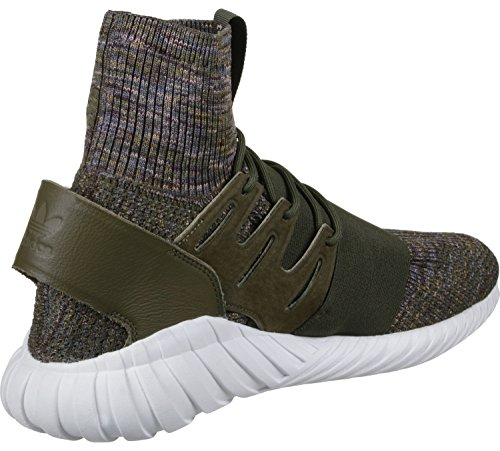 De Adidas Sport Olive Doom Chaussures Tubular Pk Homme XCCIrT