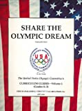 Share the Olympic Dream, , 1882180569