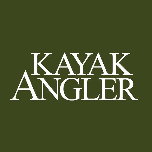 Kayak Magazine (Kayak Angler+ Magazine)