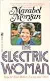 The Electric Woman, Marabel Morgan, 0671617451