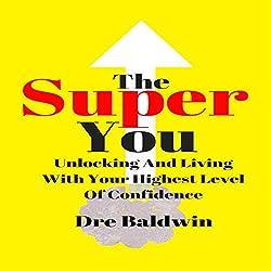 The Super You