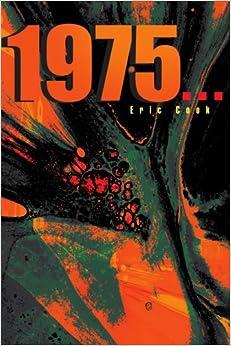Book 1975...