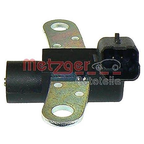 Amazon.com: Metzger 8200647366 - Sensor de pulso para ...