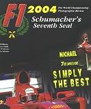 F1, Paolo D'Alessio and Giorgio Stirano, 8887110484