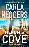 Heron's Cove (A Sharpe & Donovan Novel)
