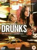Drunks [DVD]