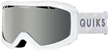 ad769a028a5 Quiksilver Men s Fenom Snowboard Ski Goggles