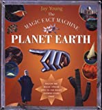 Planet Earth, Jay Young, 1903174635