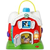 LeapFrog Sing and Play Farm (French Version)