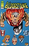 Bloodstrike (1993) #5