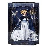 LE Cinderella Midnight Masquerade Disney Designer