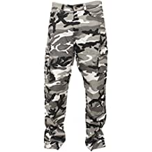 Newfacelook Mens Motorcycle Urban Jeans Pants Reinforced with Aramid Protection