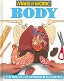 Body, Andrew Haslam, 1587283700