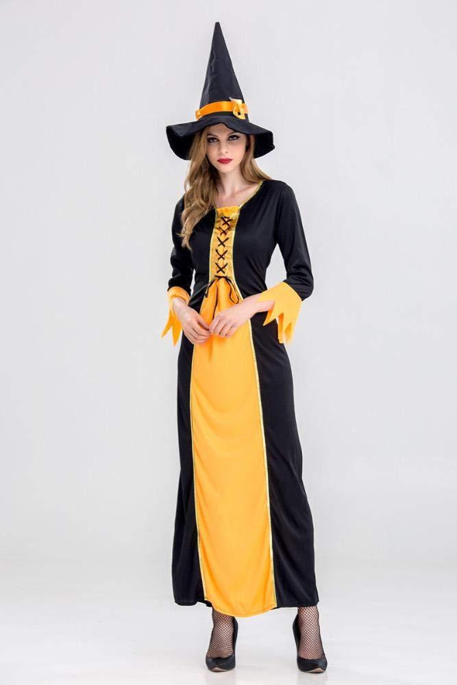 Shisky Cosplay kostüm Damen, Cosplay Kostüm Halloween-Kostüme für Erwachsene B07JCRVNVS Kostüme für Erwachsene Moderne und elegante Mode     | Sale Deutschland