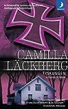 """""""Läckberg, Camilla - Tyskungen *"""""""