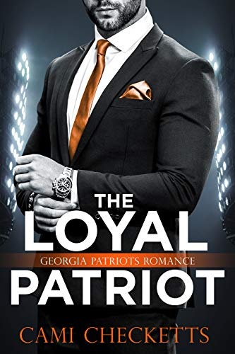 Pdf Spirituality The Loyal Patriot: Georgia Patriots Romance