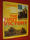 The First Victory 9781871876208
