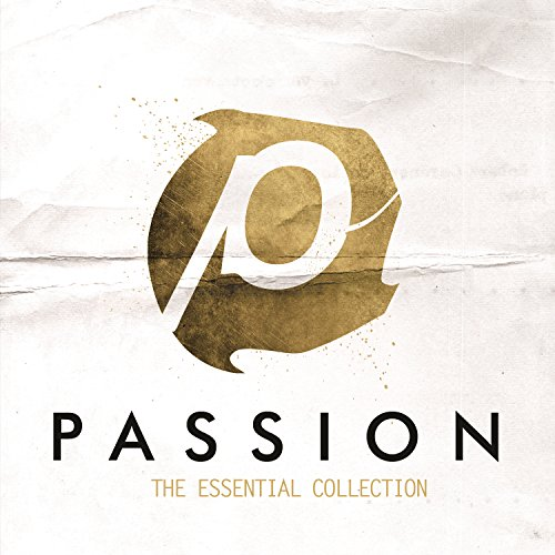 One Thing Remains Live Feat Kristian Stanfill By Passion On