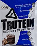 Body Nutrition Trutein Chocolate-Peanut Butter Sample