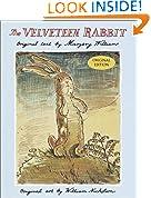 #1: The Velveteen Rabbit