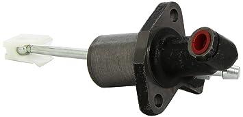 ABS 41034 cilindro maestro de embrague