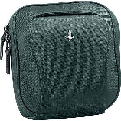 edd1e72513 Amazon.com: Swarovski Field Bag M for 30-32MM EL/SLC Binocular: Sports &  Outdoors