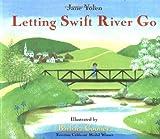 : Letting Swift River Go