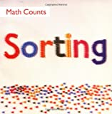 img - for Sorting (Math Counts) book / textbook / text book