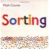 Math Counts: Sorting