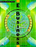 E-Business, Nahid Jilovec, 1583040668