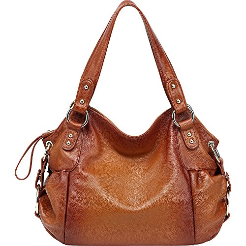 vicenzo-leather-irene-leather-shoulder-bag-brown