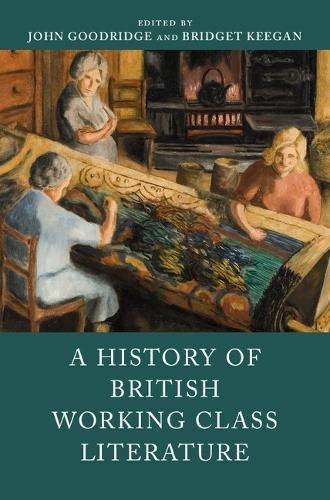british working class - 7