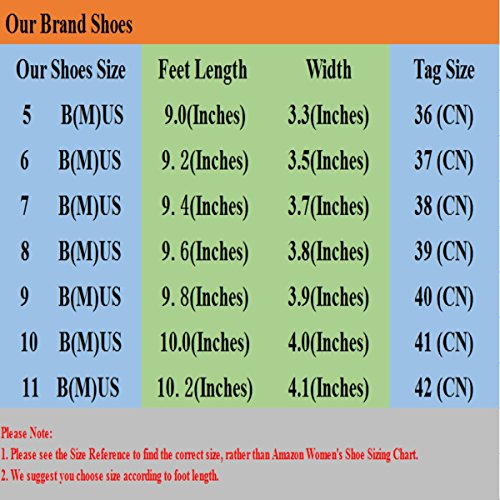 Socofy Leather Soft Shoes, Women's Fashion Hollow Breathable Stitching Lace Up Flat Casual Outdoor Shoes Brown
