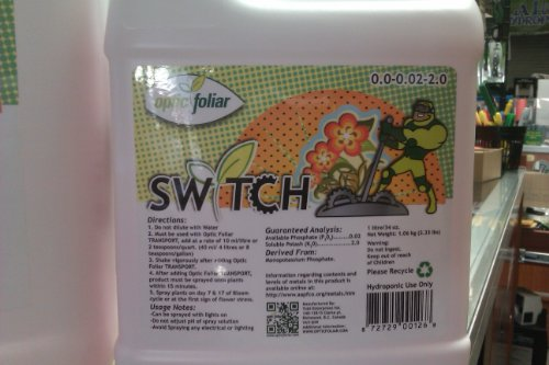 optic-foliar-switch-4-liter-with-transport-60ml