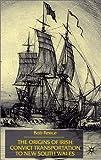 The Origins of Irish Convict Transportation to New South Wales, Bob Reece, 031223211X