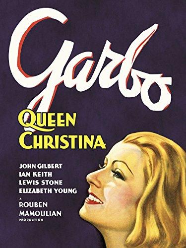 Christina Queen - 5