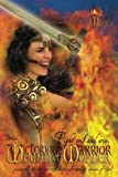 Delight to Be a Woman of Wonder (Victorious Warrior Bible study devotional workbook, spiritual warfare handbook, war room prayer manual, victory over ... overcome conflict, fear, nightmares)