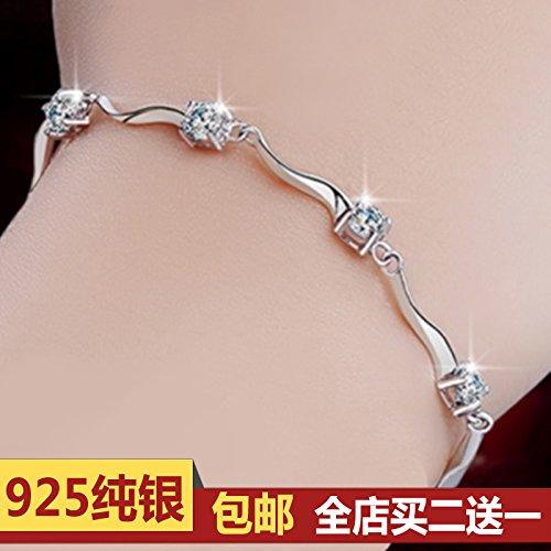 - Original heart dining hall] [Xishe Taiwan natural cinnabar red lap bracelets prayer beads pearl bracelet women girls accessories