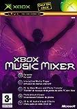 Xbox - Music Mixer [Xbox]