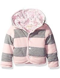 Baby Girls Sweaters Amazon Com
