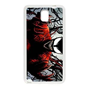 WAGT Batman Design Personalized Fashion High Quality Phone Case For Samsung Galaxy Note3