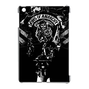 Generic Case Anarchy For iPad Mini G7G8843965
