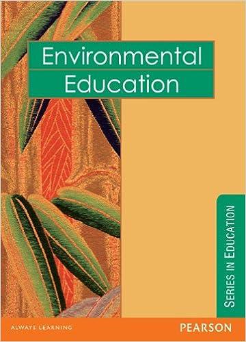 Environmental Education price comparison at Flipkart, Amazon, Crossword, Uread, Bookadda, Landmark, Homeshop18