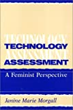 Technology Assessment, Janine Marie Morgall, 1566390907